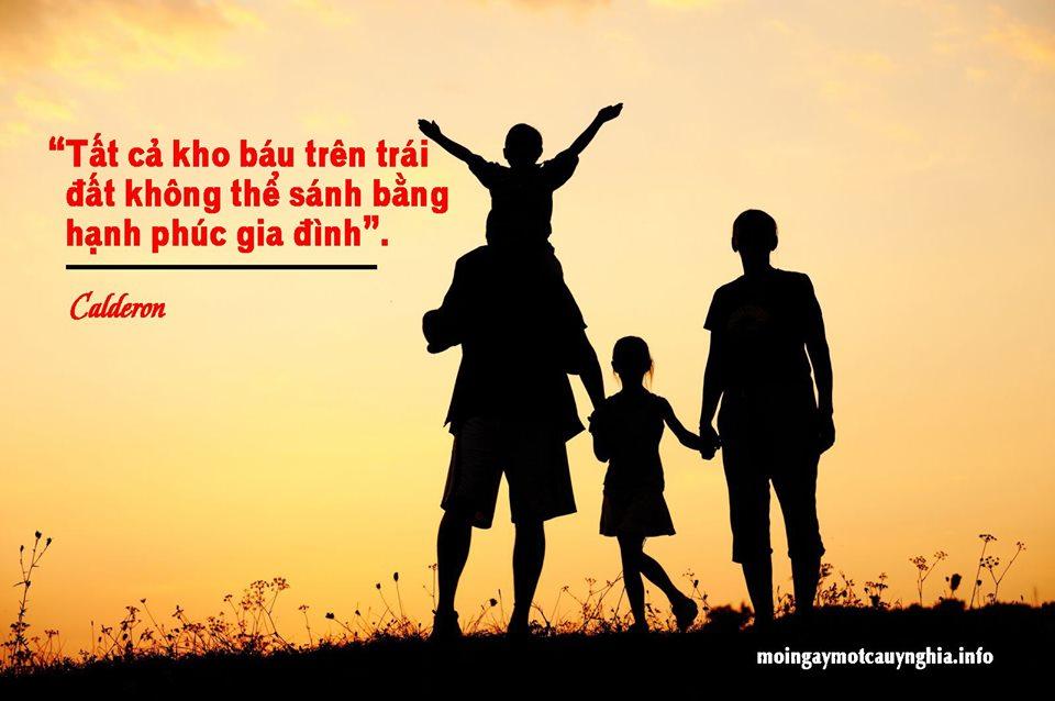 """CUỘC THI ẢNH """" HAPPY KIDS PLUS – GIA ĐÌNH VÀ KHOẢNH KHẮC YÊU THƯƠNG """""""