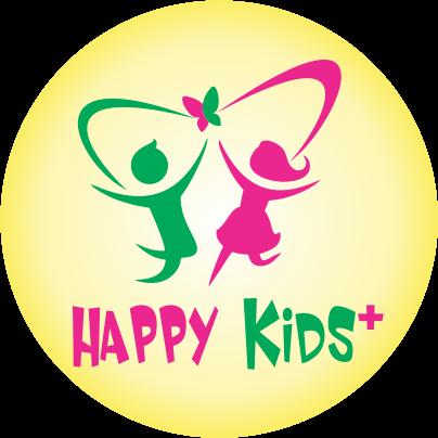 HỆ THỐNG MẦM NON HAPPY KIDS PLUS