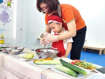THÔNG BÁO KHẨN TỪ MẦM NON HAPPY KIDS PLUS V/V TIẾP TỤC NGHỈ HỌC CỦA HỌC SINH